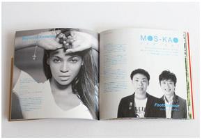 mos2.jpg