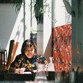 makiko_tanaka_portrait.jpg