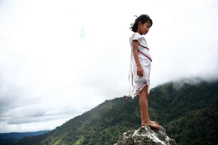 アジアの今を知る写真展『ALIVE ASIA』