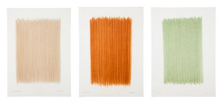 オランダ人アーティスト、ヘルマン・デ・フリースの個展が中目黒と恵比寿で同時開催中!