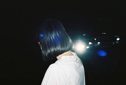 写真家・熊谷直子 3.11以降、東京での<br>日常を写した写真展『プロローグ』開催中