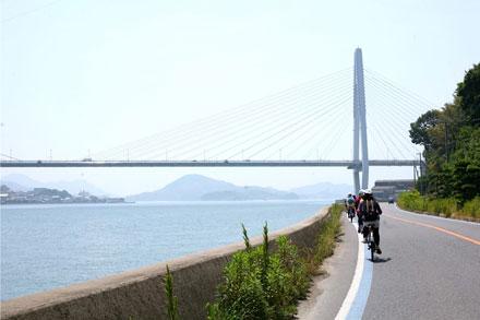 日本の魅力を再発見する<br>ルーカス B.B. と木村 顕によるトークショー開催