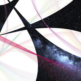 音楽家、レイ・ハラカミが遺したプラネタリウム作品『暗やみの色』が日本科学未来館で特別上映
