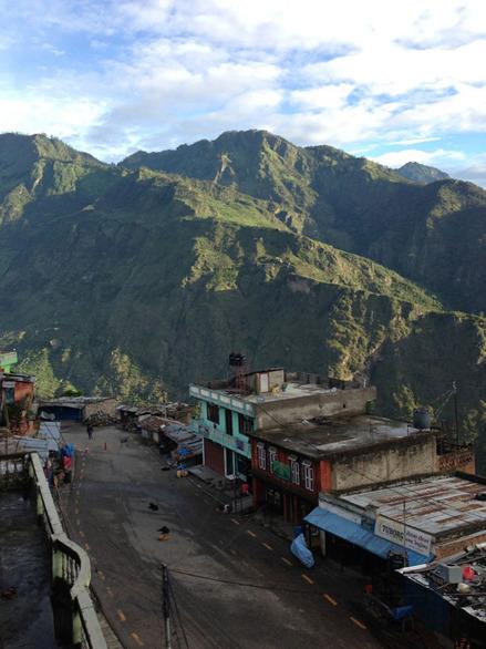 Lalitpur_3.jpg