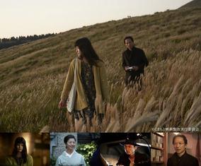 映画を愛する人々が集う熊本『菊池映画祭』開催
