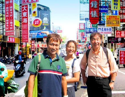 localbustrip_taiwan_1.jpg