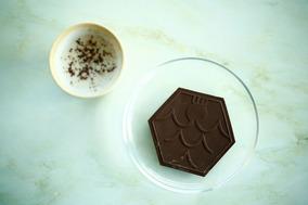 いい顔が集まる、尾道発チョコレート工場<br>「USHIO CHOCOLATL」の話[前編]