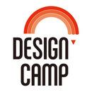 designcamp.jpg