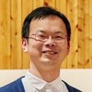kensuke_sasaki.jpg