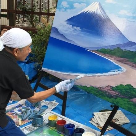 painting_kiyoto_maruyama.jpg