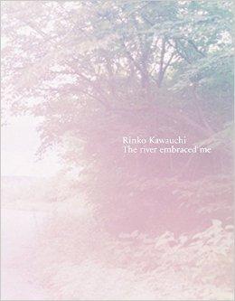 Rinko_Kawauchi_Book.jpg