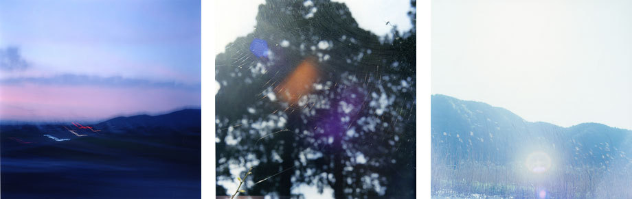 rinko_kawauchi_gallerytrax.jpg