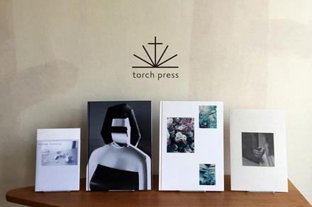 torch_press.jpg