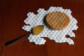 『美食の祭典』でフランスの食文化を。今年は『マッシュのホームパーティ』も合同開催!