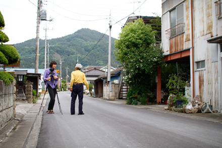 marikokuwahara_bluestone2.jpg