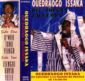 Ouedraogo_cover.jpg