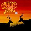 organicmusic.jpg