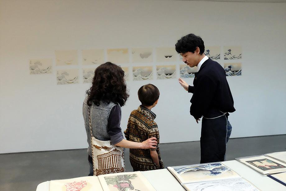 Asaka-Berkeley-Art-Museum_4.jpg