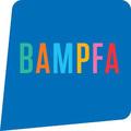 BAMPFA_logo_main.jpg