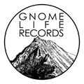 Gnome_Life_Records_top.jpg