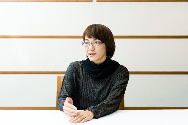 Naoko_Ogigami_interview_3.jpg