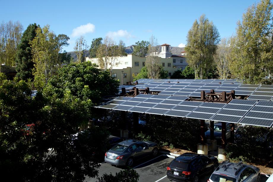 未来への電力<br>〈パタゴニア〉に学ぶ、再生可能エネルギー[後編]