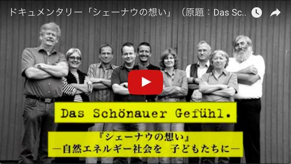 Schonauer_video.jpg